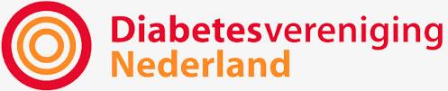 Diabetesvereniging Nederland